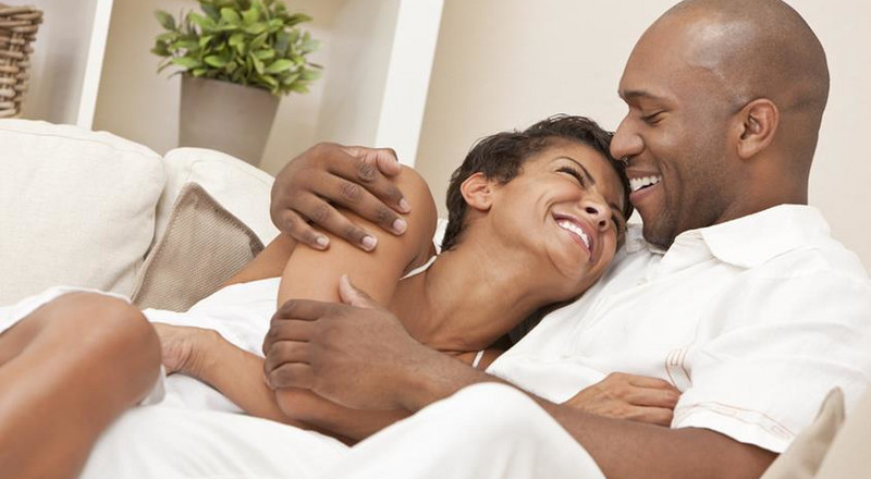Ladies: Here are 6 great compliments men love to hear