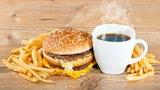 Jedzenie TEGO prowadzi do depresji!