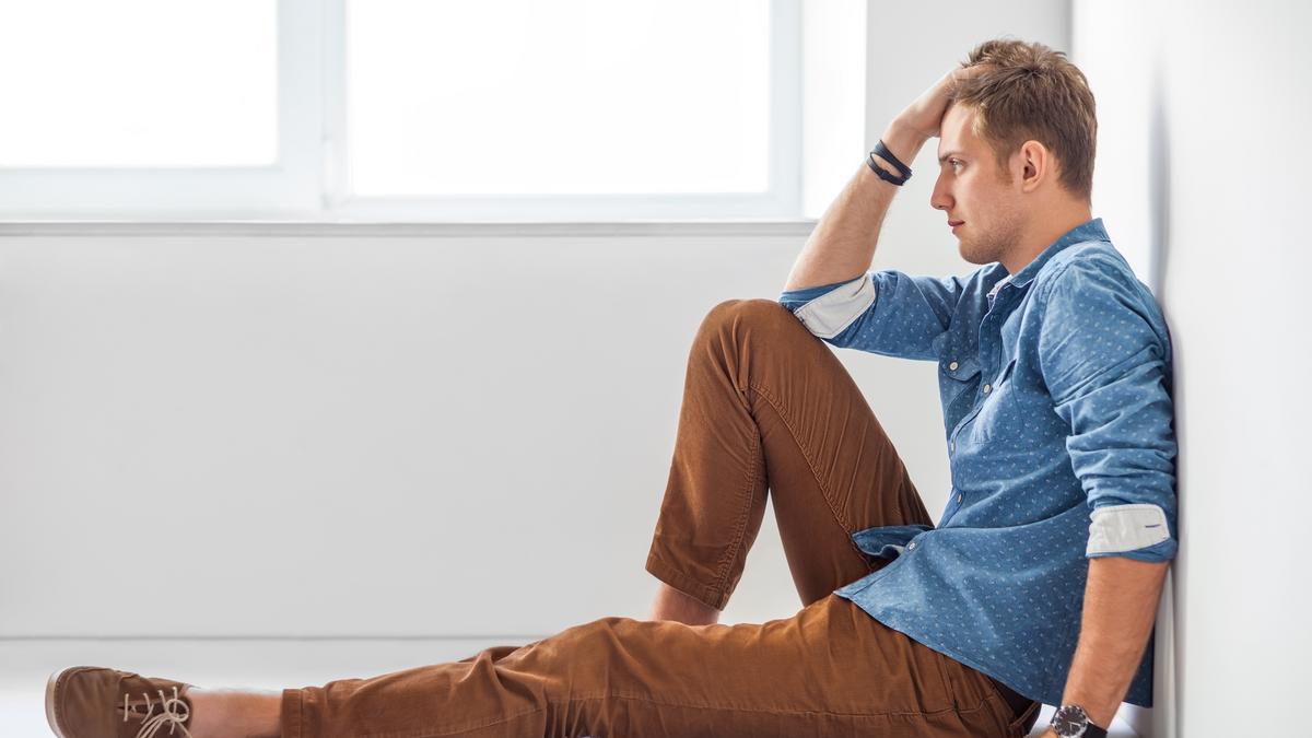 8 kerülendő férfitípus és csábítási trükkjeik