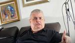 Čanak: Ne davati garancije za Mladićevu privremenu slobodu