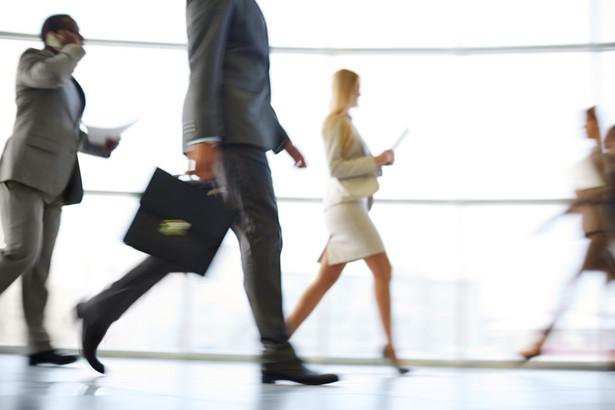 Eko-dotacje a korzyści dla zwykłych ludzi i drobnych firm