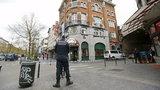 Nieuchronny zamach w Belgii i Francji? Zatrważające doniesienia mediów