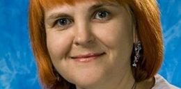 Położna umarła po 30-godzinnym dyżurze w szpitalu