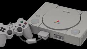 Dziś 20 urodziny PlayStation w Europie