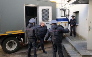 Ekspert: Destabilizacji Białorusi chce wyłącznie Rosja