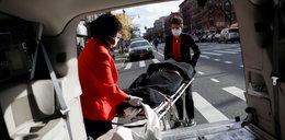 """Debata w """"New York Times"""": Które rasy ludzkie szczepić najpierw?"""