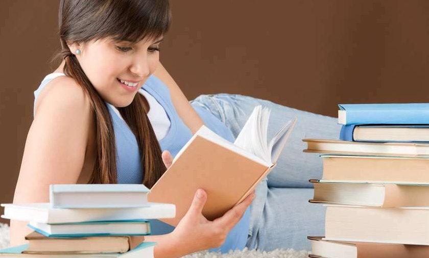 Jak wspomóc pamięć przed egzaminem