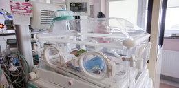 Noworodki i ich mamy pod doskonałą opieką