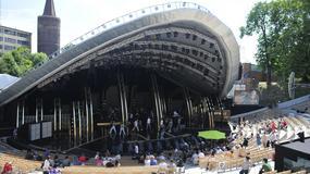 Ruszył nabór do koncertu Debiuty w Opolu