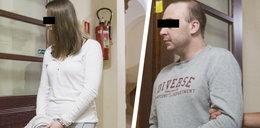 Oto sadystyczne małżeństwo z Tychów. Zatrudniali opiekunki i gwałcili!