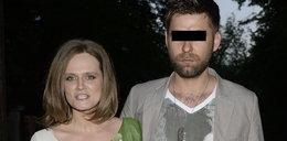 Wałęsówna zatrudniła swojego chłopaka-kryminalistę
