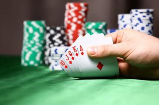 MF przed TSUE. Pokerowa rozgrywka nierozstrzygnięta