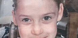 Zamordowaną 9-latkę można było uratować przed psychopatą z Polski?