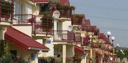 Co różni mieszkania hipoteczne i własnościowe?
