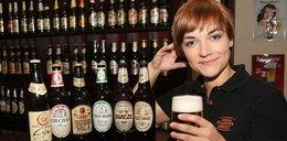 Pijesz piwo niepasteryzowane? Lepiej to przeczytaj