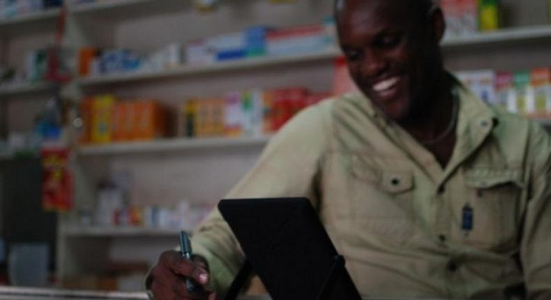 Miti Health is looking to disrupt the Kenyan tech space.