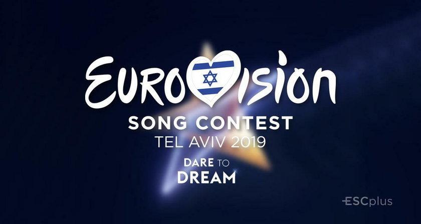 Eurowizja odbywa się w Izraelu