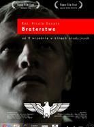 Braterstwo (2009)