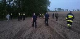 Tragiczny finał poszukiwań 45-latki spod Lęborka. Kobieta została zamordowana