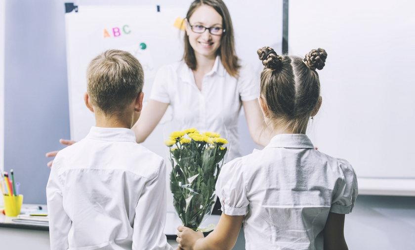 Kiedy obchodzimy Dzień Nauczyciela 2021?
