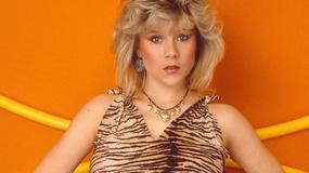 Jak potoczyła się kariera Samanthy Fox i jak dzisiaj wygląda ikona lat 80.?
