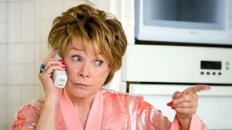 Shirley MacLaine: Wielka dama ekranu