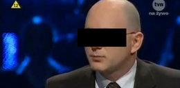 60 mln zł kary za korumpowanie urzędnika