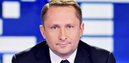 Durczok: Schetyna teraz nie będzie miał czasu na przewroty