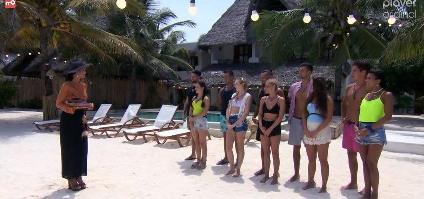 """""""Hotel Paradise"""" 5 par walczy o finał w ostatnim tygodniu gry. Kto odpadł jako pierwszy? [PODSUMOWANIE ODCINKA]"""