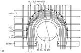 Patent za novi Samsung telefon