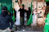 sirija islamska drzava isis dzihad