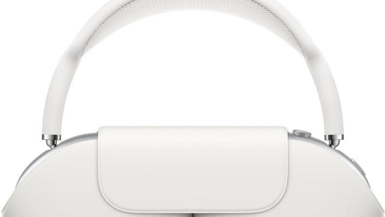 Słuchawki Apple AirPod Max