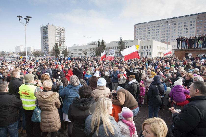 Raport NIK o sytuacji w polskim górnictwie