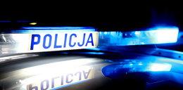 Tajemnicza śmierć nastolatka w Olsztynie. Kolejne samobójstwo?