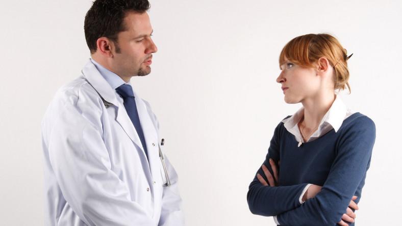 Chorzy na reumatoidalne zapalenie stawów mogą wziąć udział w międzynarodowym badaniu