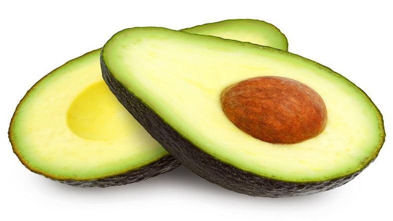 Image result for Avocado .