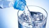 Jeśli kupiłeś tę wodę, wyrzuć ją! Nowe informacje