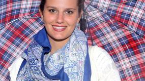 Poznaj córkę Wiktora Zborowskiego