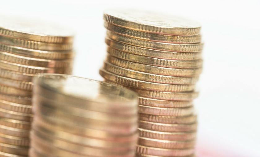 """Będzie nowa moneta! NBP planuje bić """"smoleńską"""" stuzłotówkę"""