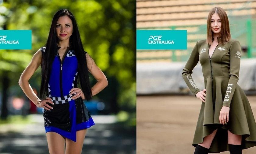 W konkursie na Miss Startu PGE Ekstraligi wezmą udział 31 kandydatki , między innymi Maria Sikorska z Wrocławia i Agata Brzozowska z Zielonej Góry