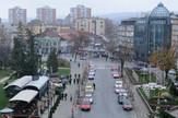 Kragujevac_panorama grada_251115_RAS foto Nebojsa Raus04