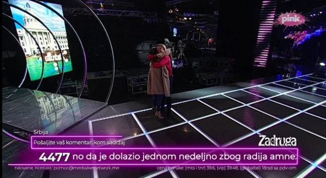 Zerina Hećo