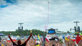 Przystanek Woodstock: teatr, kolejni artyści i goście ASP