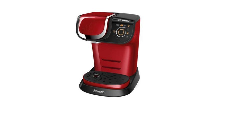 Bosch Tassimo My Way TAS 6003