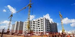 Czy ceny mieszkań spadną? Pytamy, jak rynek zareaguje na koronawirusa