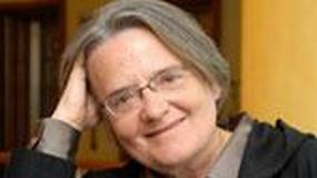 Agnieszka Holland wraca do Janosika