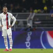 """""""MI SMO NAJVEĆI IDIOTI, SVI IGRAJU, A MI GLEDAMO"""" Francuzi nikad kao sada DIGLI glas zbog kraja sezone!"""