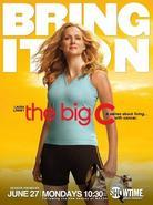 The Big C (serial)