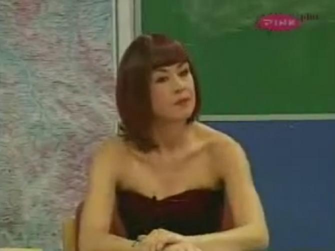 Ona je u Kursadžijama bila pre Ivane: Evo zbog čega je glumica ostavila tako snažan utisak na nju!