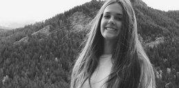 Tragiczna śmierć misjonarki. Miała tylko 20 lat